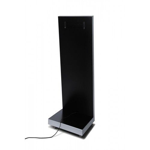 DigiStand VARIO, 43 zoll