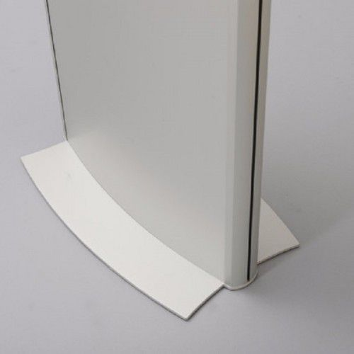 Bodendisplay Soistes Pylo 1900 x 400mm