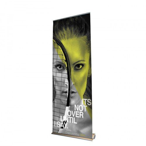 RollUp Banner Arc 85 cm