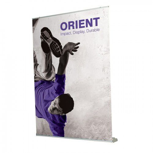 RollUp Banner Orient 1500mm