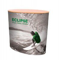 Promotiontheke Eclipse
