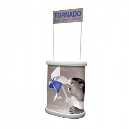 Tornado Promotiontheke