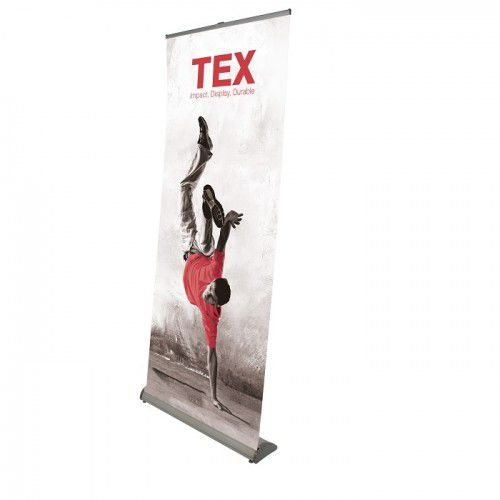 Tex RollUp System 800mm